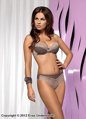 sexiga underkläder plus size stringtrosor bilder